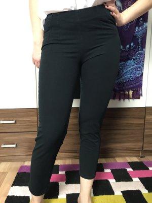 MAC Anni Export Jeans in Tiefblau