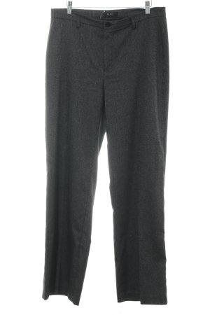 "Mac Suit Trouser ""Melissa"" anthracite"