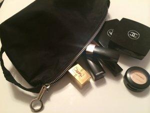 MAC Beautycase in schwarz