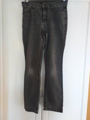 MAC Jeans Hoge taille jeans veelkleurig