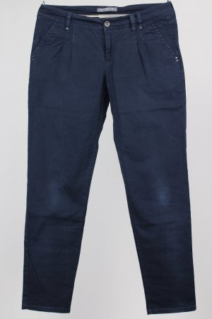 Mac Hose blau Größe 42 1711210200497