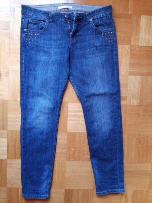 MAC Jeans 42