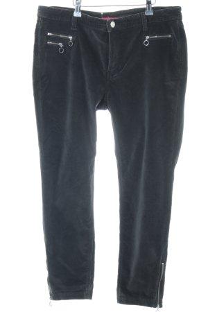 MAC Jeans Jeans a 7/8 multicolore look retrò