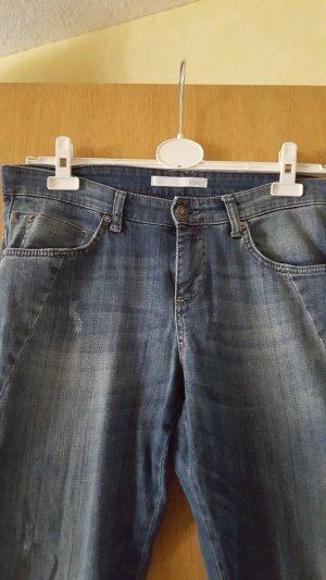 MAC  Jeans - Boyfriend Gr.40