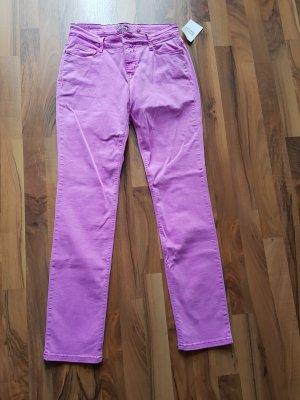 Mac Jeans Gr. 42