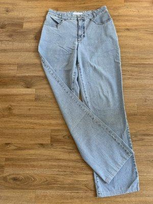 Mac Jeans hell