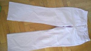 Mac Jeans in hellen lila Gr.  44 mit Elasthan