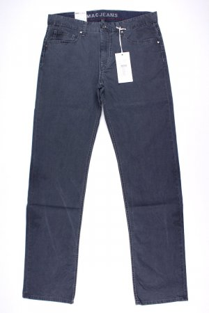MAC Jeans Low Rise Jeans anthracite
