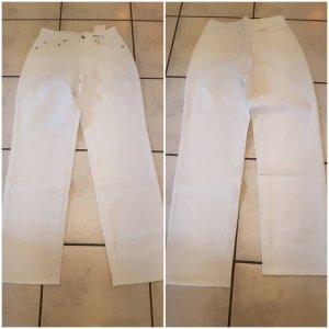 MAC Jeans *neu*