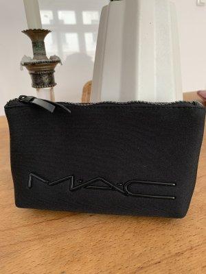 MAC Kosmetiktasche sale
