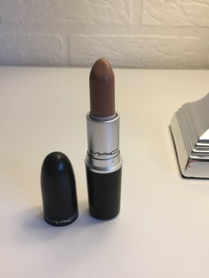 MAC Lippenstift Self Aware Nude