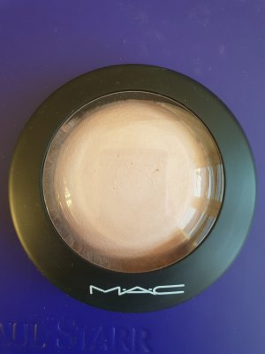 MAC Mineralize Skin Finish Puder