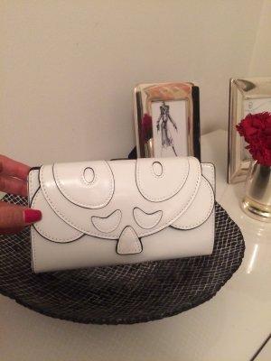 Mac Nicopanda Make up Tasche -limited Edition