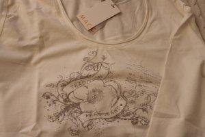 MAC - shirt, Gr. 42, Neu mit Etikett