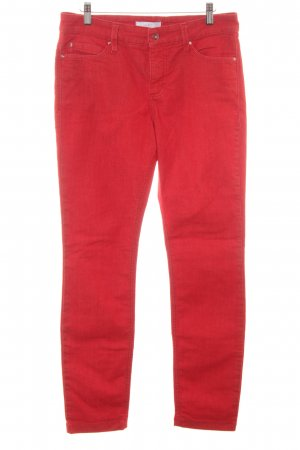 Mac Skinny jeans gestippeld casual uitstraling