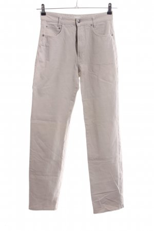 Mac Stretch jeans wolwit casual uitstraling