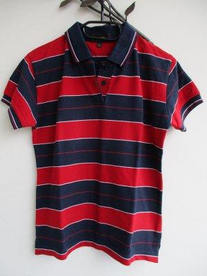 Maceo Damen Poloshirt