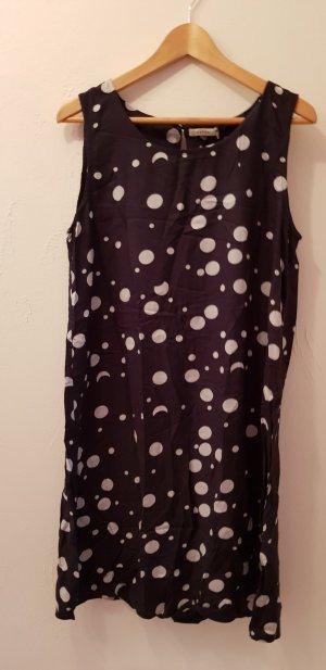 Mache bald Urlaub, jetzt zuschlagen :-) Letztes Angebot 13 €!!  Kleid Marke Kaffe, Gr. 38 / M Design aus Dänemark