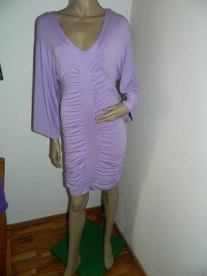 Made in Italy ausgefallenes Kleid Grösse 36/38/40 NEU