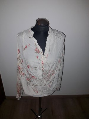 made in italy bluse onesize =gr. 40