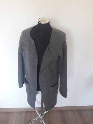 made in italy cardigan onesize