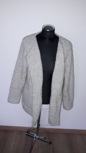 made in italy gr. s beige alpaca