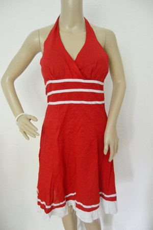 Made in Italy Kleid gr.L eher M