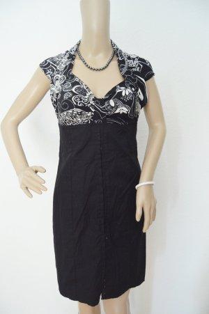 Made In Italy Kleid Sandro Ferrone