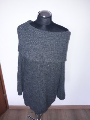 made in italy pullover onesize