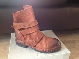 MADE IN ITALY Stiefelette