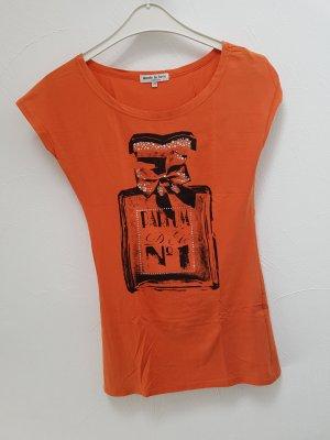 Made in Love Shirt