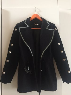 Made in Paris Blazer Jacke