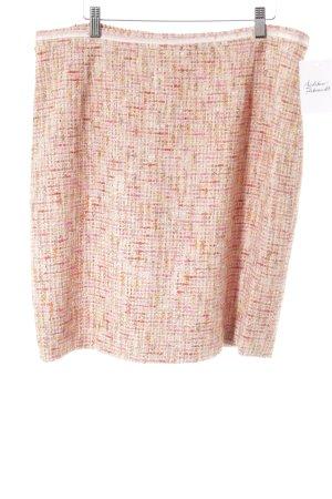Madeleine Pencil Skirt flecked elegant