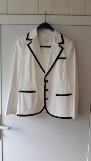 Madeleine Business Blazer 42 chic elegant work