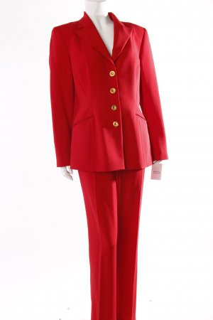 Madeleine suit two-piece
