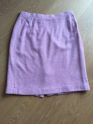 Madeleine Pencil Skirt pink-light pink