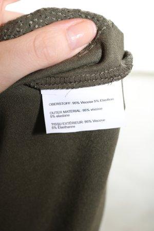 Madeleine T-Shirt khaki Casual-Look