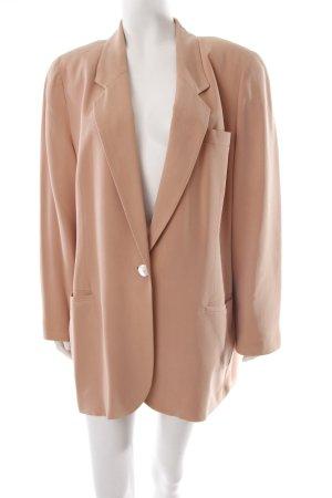 Madeleine Vintage Blazer rosa