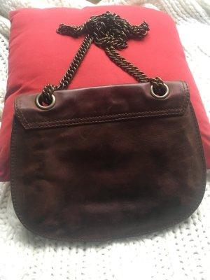 Madewell Leder Handtasche