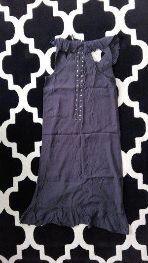 Madonna Kleid