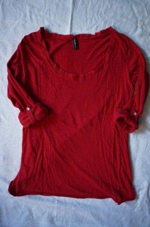 Madonna Longshirt 3/4