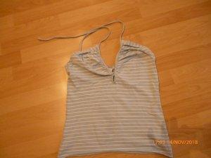 MADONNA Top/Shirt gr S sehr wenig angehabt,wie neu
