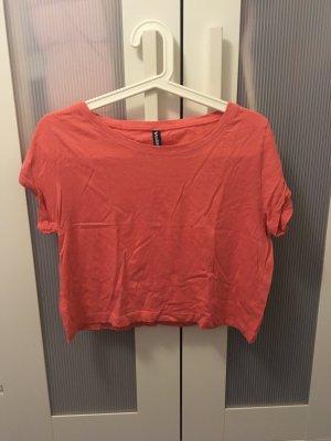 Madonna Tshirt S
