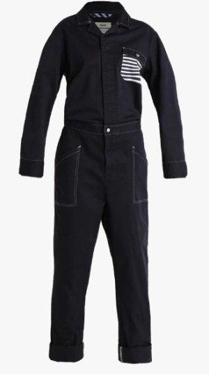 Mads Nørgaard COWA X - Jumpsuit