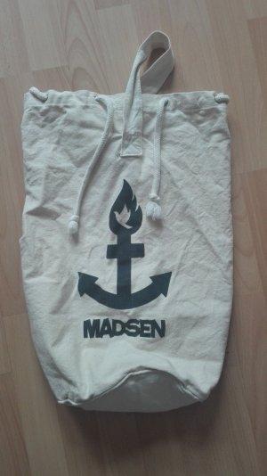 Madsen Seesack