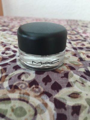 Mäc Augenbrauengel Pomade Mac Gel