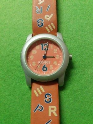 Mädchen Armbanduhr von Esprit