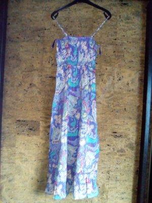 Mädchen Kleid von S.Oliver GR: 152