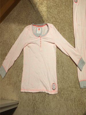 Mädels Pyjama Größe M/38
