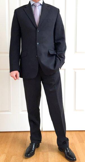 Männer Anzug Maßanzug Maßkonfektion Business-Anzug Gr. 50